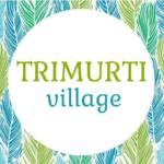 Trimurti village - tantra koy festival