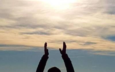 La promesse du Tantra: Le jeu de l'unité
