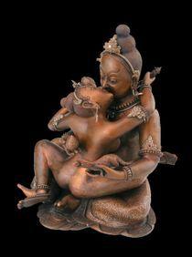 Statut de Tantra Kamasutra