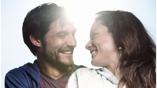Couple SEXE ET VIE À DEUX : LES SECRETS D'UNE PSY POUR RAVIVER LA FLAMME par Marisa Ortolan